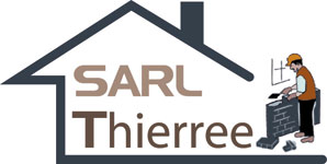 SARL Thierree